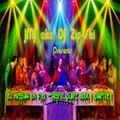 DJ Messiah On Fire = Gospel Slapz Book1 Chapter 1