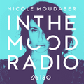 In The MOOD - Episode 180 - LIVE from MOB Disco Theatre, Italy