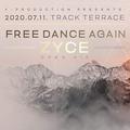 Oleg & Botond - Live @ Free Dance Again with Zyce