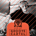 St.Vibe at Groove Cartel