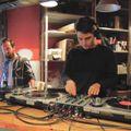 Nasonov & Koksharov - Record Store Day 2017