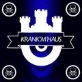Synaptic Emission part 6-10 / Bioxyd - Krank'm'Haus Podcast 井14 (Vinyl Only)