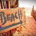Veroniqa - Ibiza Summer Beach Party