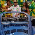 Dance-Disco Summer Mix 2011