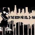 In the Boom Mix Vol 3- khaderbai