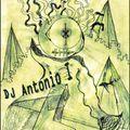2017-El Show de Dj Antonio I-progr. 17
