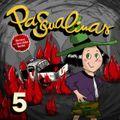 Pascualinas Aborteras del Nuevo Orden Mundial - Episodio 005