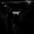 Magillian - Higher Shuffle Mix