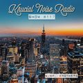 Krucial Noise Radio: Show #117 w/Mr. BROTHERS