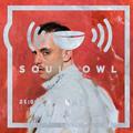 Soulbowl w Radiu LUZ: 230. Telepatía (2021-03-03)