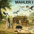 Clásica para desmañanados 199. Primera Sinfonía de Mahler