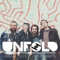 Tru Thoughts presents Unfold 21.03.21 with Hiatus Kaiyote, Tiawa, Victor Uwaifo