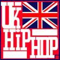 Uk Hip Hop Vol 10 - Dj Echo - hhbitd