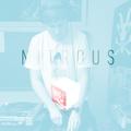 Shadowbox @ Radio 1 16/03/2014 - host: NITROUS