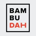 BAM BU DAH : EXCLUSIVE SUNSET MIX : James Baseley : Live from the Lounge