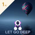 Let Go Deep
