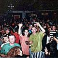 DJ Chris Bradshaw - Northen Rave Classics