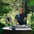 DJÉRÔME - In Tha Woods House Session