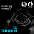 Bassays - Technodromm 052