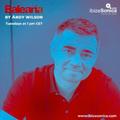 Guest Mix Balearica Show > Sonica FM