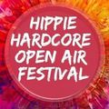 Dion @ Hippie Hardcore Festival Osnabrück (live-recorded)