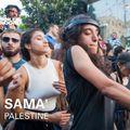 - SAMA - Boiler Room - Palestine.