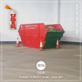 UBIK - 19.09.2021