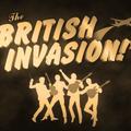 57 שנים לפלישה הבריטית • The British Invasion
