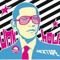 Hipster Dance Massacre Presents - Crunk N House -Urban Pop Champaign
