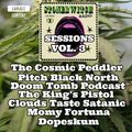 STONER WITCH SESSIONS VOL. 3