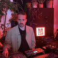 Milan W. for RLR @ Culte Agency listening-session 05-19-2019