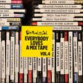 Fatboy Slim - Everybody Loves A Mixtape - Volume 4 (Disco)