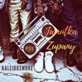 Jamutka x Zupany - Kaleidosmoke #55