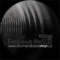 Koogi - Exclusive Mix 032 - 2020/10