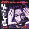 Lee Scratch Perry  - UPSETTER IN DUB