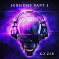 Sessions Part 2