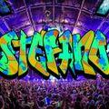 EDM Mix 2017 V.15