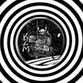 KZM - NIHILISM - Acidcore/Tribecore/Hardcore Mix