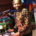 KENYA VS BONGO HITS 2020 - DJ WILL MIX
