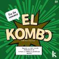 El Kombo en Canica Radio E9