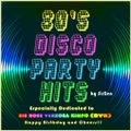 80's Disco Party Hits