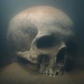Digital Macabre Vol#42: Goth Industrial Top 10|Oct 31 to Nov 30th