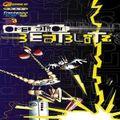 Daz Sound @ Operation Beatblitz - Aufschwung Ost Kassel - 15.06.1996