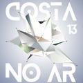 Costa No Ar #13 - morebass.com