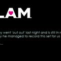MrCreepy - (Gone but not missing a mix) SLAMusic - BANK HOLIDAY - 02/05/2021