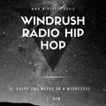 28 07 2021 - Hip Hop on Windrush Radio