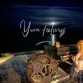 Yuva feelings #4