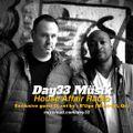 Podcast Episode 38 (House Affair Radio 021Feat. B'Ugo)