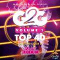 Good 2 Go Volume 1 Top 40