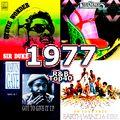 R&B Top 40 USA - 1977, May 07